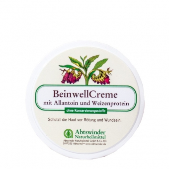 Beinwellcreme 100ml