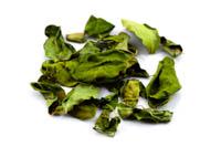 Moringa Tee BIO geschnitten 500g
