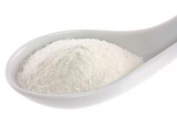 Weizenprotein Pulver 10g