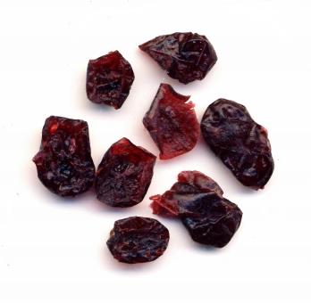 Cranberries 500g