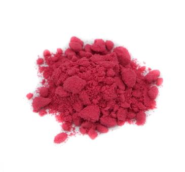 Cranberrysaftpulver 50g