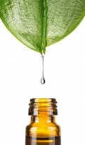 Glycerin pflanzlich 99,5% palmölfrei 100ml