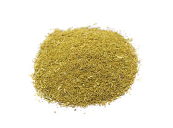 Lemon-Curry BIO 50g