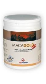 Maca Gold 250g