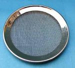 Räuchersieb aus Edelstahl, 9,5cm