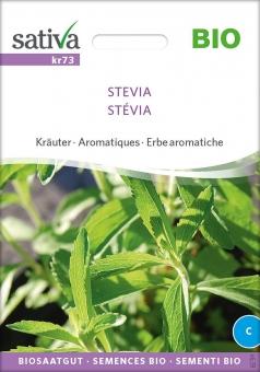 Bio Saatgut Kaufen : stevia bio saatgut kaufen und bestellen ~ A.2002-acura-tl-radio.info Haus und Dekorationen