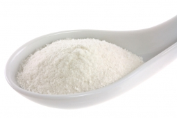 Zinkoxid DAB 10 10g