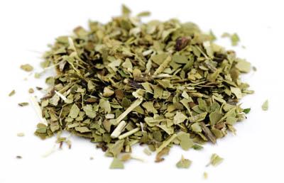 Mate Tee grün 100g BIO