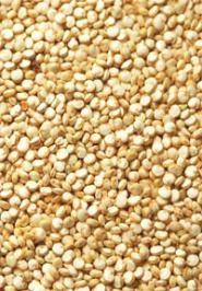 BIO Quinoa - Inkakorn 500g 500g