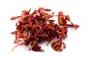 Honigmelonensalbei, Blüten BIO 25g