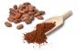 Kakaopulver BIO
