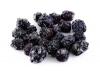 Aroniafrüchte BIO ganz 100g