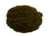 Ascophyllum nodosum Knotentang grob gemahlen 500g
