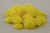 Bienenwachs Deutschland BIO gelb Pastillen 1kg
