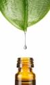 Glycerin pflanzlich 99,5% palmölfrei