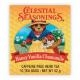 Honey Vanilla Chamomile Celestial Seasonings 20 Teebeutel