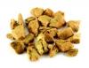 Javanische Gelbwurz geschnitten 500g