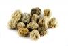 Kapuzinerkresse Samen ganz 100g
