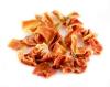 Karotten geschnitten 500g