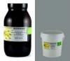 Kokosöl VCO bio kaltgepresst