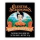 Mandarin Orange Spice Celestial Seasonings 20 Teebeutel