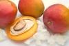 Mangobutter raffiniert 100g