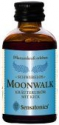Moonwalk 15% vol.