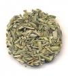 Olivenblätter BIO geschnitten 100g