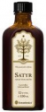 Satyr 32% vol. 100ml