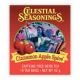 Cinnamon Apple Spice Celestial Seasonings