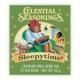 Sleepytime Celestial Seasonings 20 Teebeutel