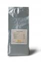 Argital Tonerde mikrofein weiß 1kg