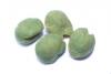 Erdnusskerne WASABI